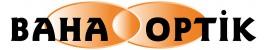 Baha Optik San. Tic. Ltd. Şti.